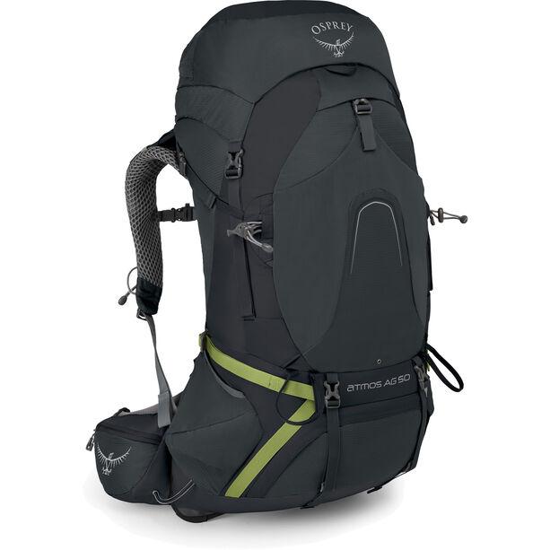 Osprey Atmos AG 50 Backpack Herren abyss grey