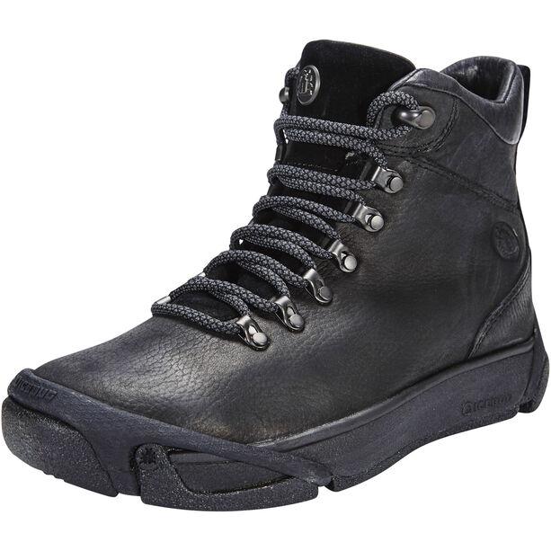 Icebug Saunter2 BUGWeb Shoes Damen black