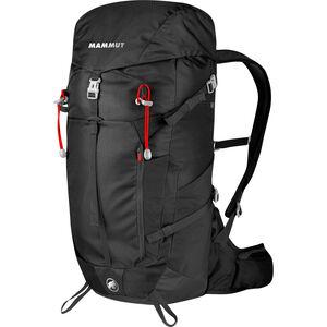 Mammut Lithium Pro Backpack 28l Herren black black