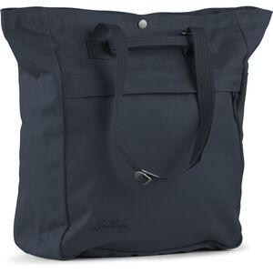 Lundhags Ymse 24 Tote Bag deep blue deep blue