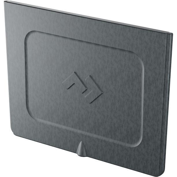 Dometic CI-DIVL großes Trennmodul für CI-Eisboxen grey