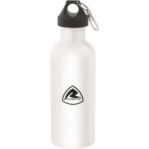 Robens Tongass Steel Bottle 1000ml