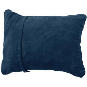 Therm-a-Rest Compressible Pillow Large denim denim