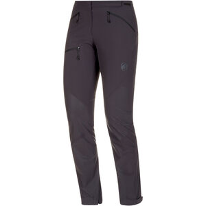 Mammut Courmayeur SO Pants Damen black black