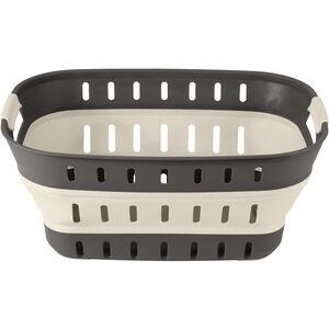 Outwell Collaps Basket cream white cream white
