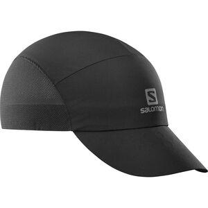 Salomon XA Compact Cap black/black black/black