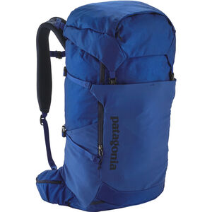 Patagonia Nine Trails Pack 36l viking blue viking blue