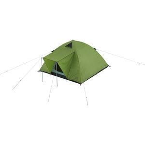Grand Canyon Phoenix Tent M green green