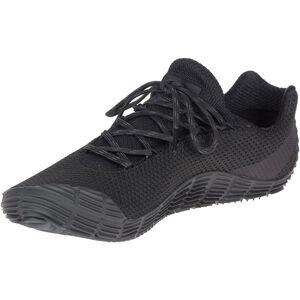 Merrell Move Glove Schuhe Herren black black