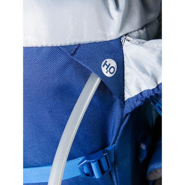 Berghaus Trailhead 65 Backpack deep water
