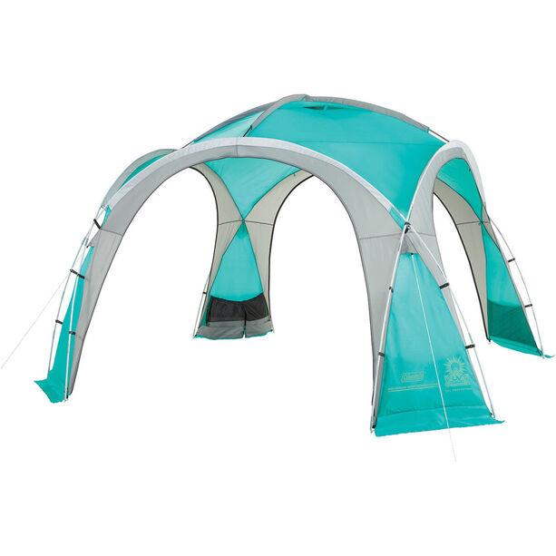 Coleman Event Dome Party Zelt XL 4,5 x 4,5