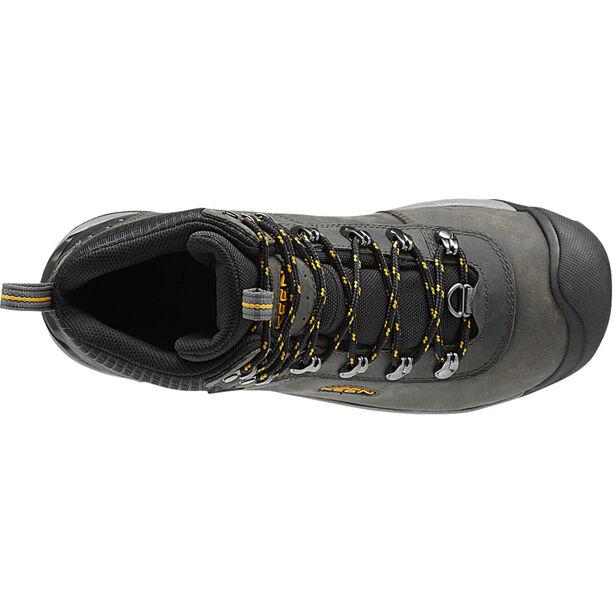 Keen Revel III Schuhe Herren magnet/tawny olive