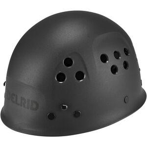 Edelrid Ultralight Helmet night night