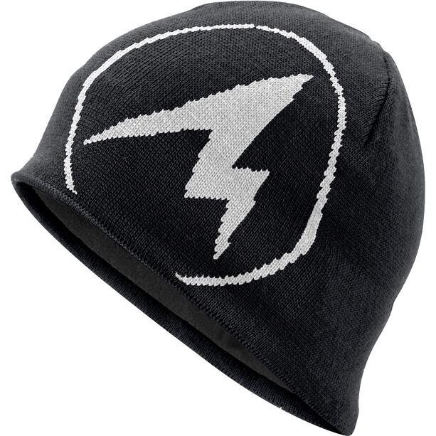 Marmot Summit Mütze black