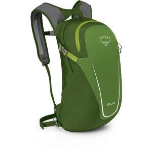 Osprey Daylite Backpack granny smith green granny smith green