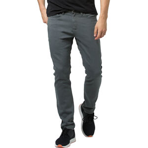 DUER No Sweat Relaxed Pants Herren gull gull