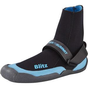 Sea to Summit Blitz Booties black black