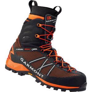Garmont G-Radikal GTX Boots Herren orange/red orange/red