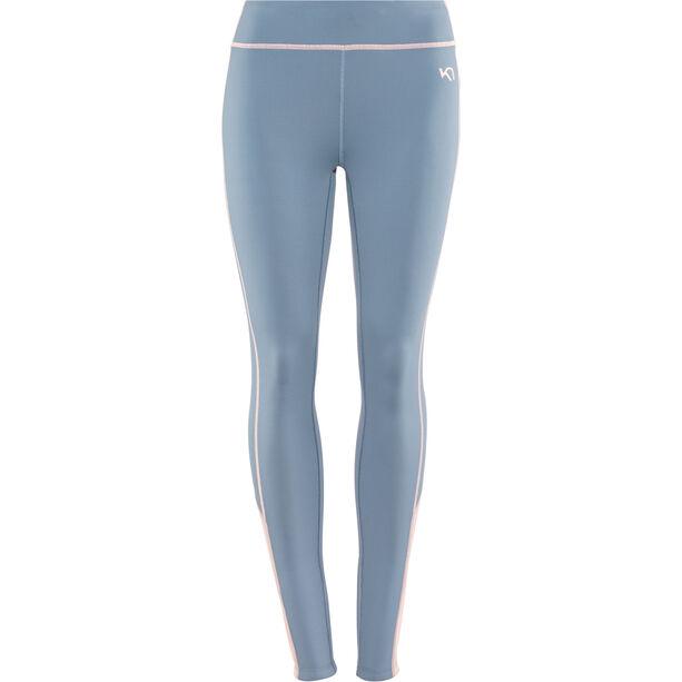 Kari Traa Maria Tights Damen jeans