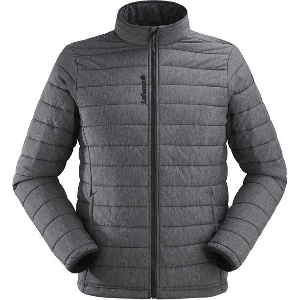 Lafuma Access Loft Full-Zip Jacke Herren anthracite grey/carbone grey