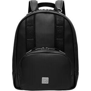 Douchebags The Petite Mini Rucksack black black
