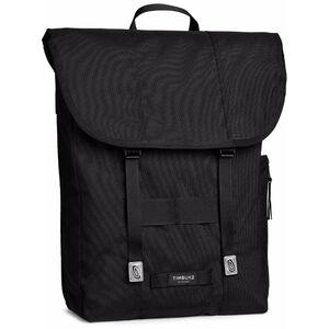 Timbuk2 Swig Backpack jet black jet black