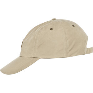 Fjällräven Helags Cap light khaki light khaki
