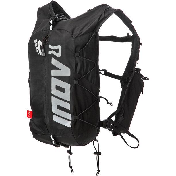 inov-8 Race Elite Vest 10 black