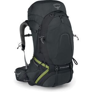 Osprey Atmos AG 65 Backpack Herren abyss grey abyss grey