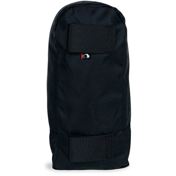 Tatonka Side Pocket black
