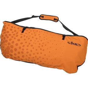 Beal Folio Sack 35l orange orange