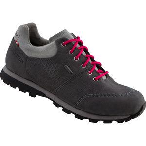 Dachstein Skyline LC GTX Urban Outdoor Shoes Damen graphite/stone grey graphite/stone grey