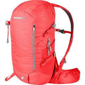 Mammut Lithia Speed Backpack 15l Damen barberry barberry