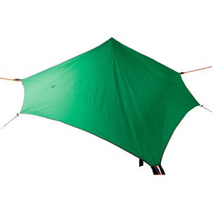 Tentsile Stealth Tree Tent forest green forest green