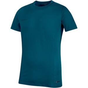 Mammut Sertig T-Shirt Herren poseidon