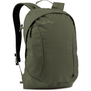 Lundhags Gnaur 10 Backpack forest green forest green
