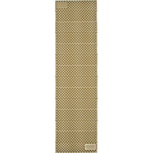 Therm-a-Rest Z-Lite Mat regular coyote/gray coyote/gray