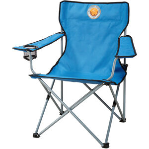 Grand Canyon Director Foldable Chair blue blue