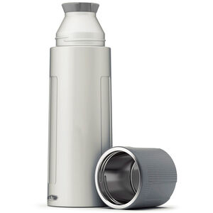 GSI Glacier Stainless Vacuum Bottle 1000ml silver silver