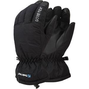 Trekmates Chamonix GTX Handschuhe
