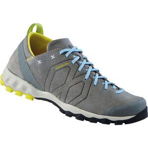 Garmont Agamura Shoes Damen light grey light grey