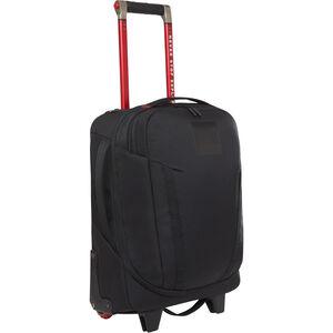 "The North Face Overhead 19"" Travel Bag tnf black tnf black"