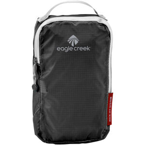 Eagle Creek Pack-It Specter Cube XS ebony ebony