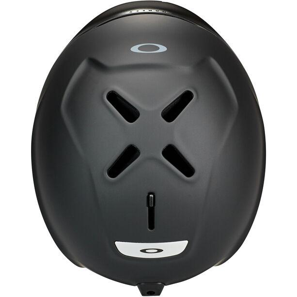 Oakley MOD3 Snow Helmet blackout