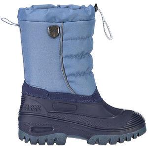 CMP Campagnolo Hanki Snow Boots Kinder adriatico adriatico