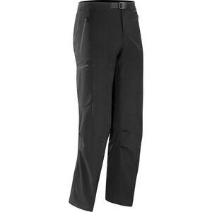 Arc'teryx Gamma LT Pants Herren black black