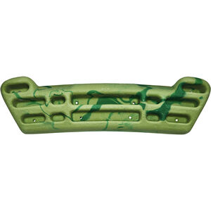 Metolius Project Training Board green green