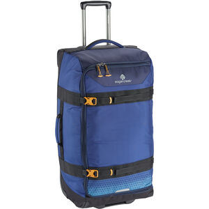 Eagle Creek Expanse Wheeled Duffel 100l twilight blue twilight blue