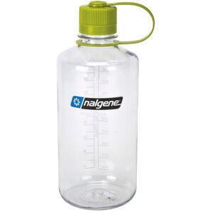 Nalgene Everyday Flasche 1000ml clear clear
