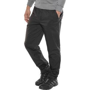"Arc'teryx Starke Pants 32"" Herren black black"